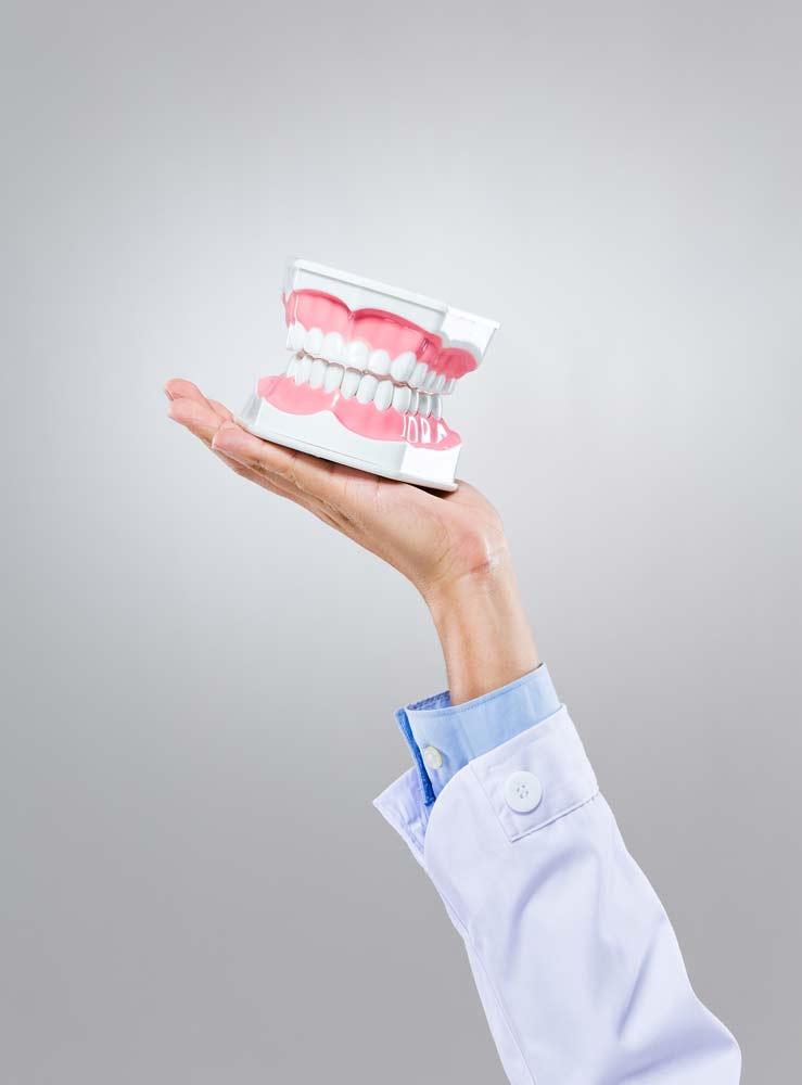 stomatološka-protetika